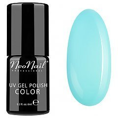 NeoNail UV Gel Polish Color 1/1