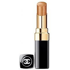 CHANEL Rouge Coco Shine Hydrating Sheer Lipshine Coco Codes Collection 1/1
