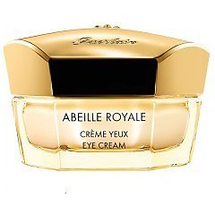 Guerlain Abeille Royal Eye Cream 1/1