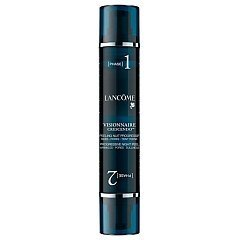 Lancome Visionnaire Crescendo Night Peel 1/1