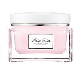 Christian Dior Miss Dior Eau de Parfum 2017 1/1