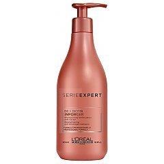 L'Oreal Professionnel Serie Expert Inforcer Shampoo 1/1