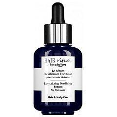 Sisley Hair Rituel Revatilizing Fortifying Serum 1/1