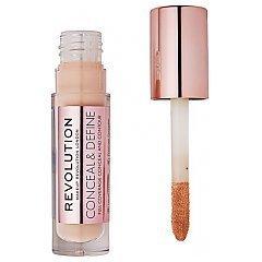 Makeup Revolution Conceal & Define 1/1