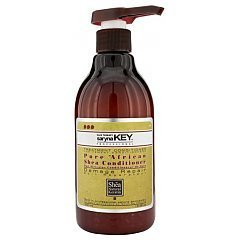Saryna Key Damage Repair Pure African Shea Conditioner 1/1