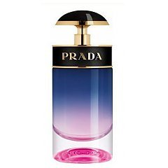 Prada Candy Night tester 1/1