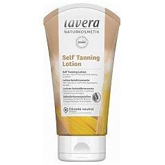 Lavera Self Tanning Lotion 1/1