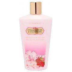 Victoria's Secret Strawberries and Champagne 1/1