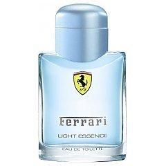 Scuderia Ferrari Light Essence tester 1/1
