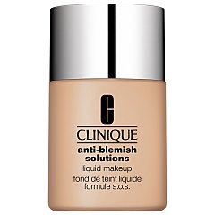 Clinique Anti-Blemish Solutions Liquid Makeup 1/1