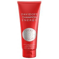 Davidoff Champion Energy 1/1