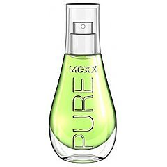 Mexx Pure for Her 1/1