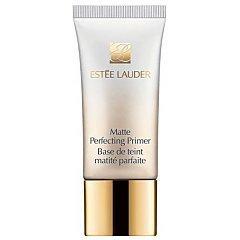 Estee Lauder Matte Perfecting Primer 1/1