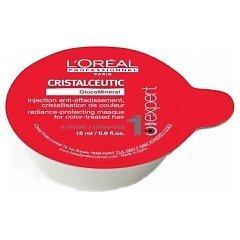L'Oreal Professionnel Serie Expert Cristalceutic Masque 1/1