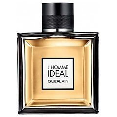 Guerlain L'Homme Ideal 1/1