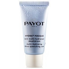 Payot Hydra 24 Masque Multi-Hydrating Skin-Quenching Care 1/1