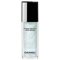 CHANEL Hydra Beauty Micro Serum Intense Replenishing Hydration 1/1