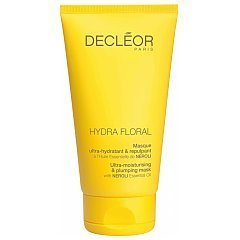 Decleor Hydra Floral Multi-Protection Expert Mask 1/1