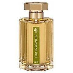 L'Artisan Parfumeur Fou D'Absinthe 1/1
