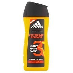 Adidas 3in1 Extreme Power 1/1