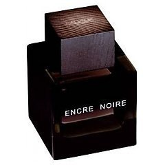 Lalique Encre Noire 1/1