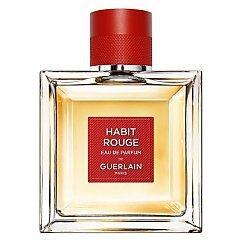 Guerlain Habit Rouge Eau de Parfum tester 1/1