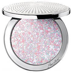 Guerlain Meteorites Voyage Exceptional Compacted Pearls of Powder 1/1