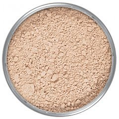 Kryolan Translucent Powder 1/1