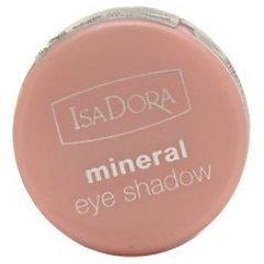 IsaDora Mineral Eye Shadow 1/1