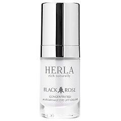 Herla Black Rose Concentrated Anti-Wrinkle Eye Lift Cream 1/1
