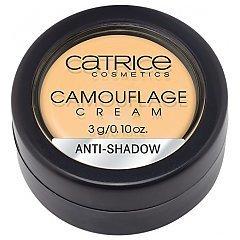Catrice Camouflage Cream Anti-Shadow 1/1