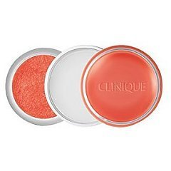 Clinique Sweet Pots Sugar Scrub & Lip Balm 1/1