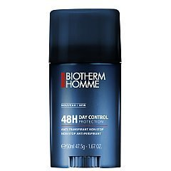 Biotherm Homme Day Control 48H Protection Deodorant Anti-Perspirant Stick 1/1