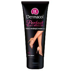 Dermacol Perfect Body Make-Up 1/1