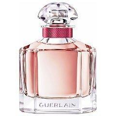 Guerlain Mon Bloom of Rose tester 1/1