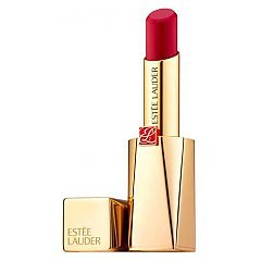 Estee Lauder Pure Color Desire Rouge Excess Lipstick 1/1