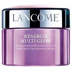 Lancome Rénergie Multi-Glow Rosy Skin Tone Reviving Cream tester 1/1