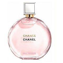 CHANEL Chance Eau Tendre Eau de Parfume tester 1/1