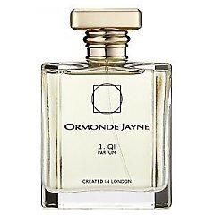 Ormonde Jayne Qi tester 1/1