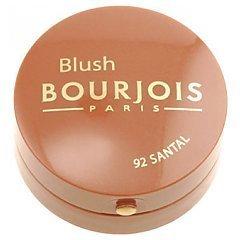 Bourjois Blush 1/1
