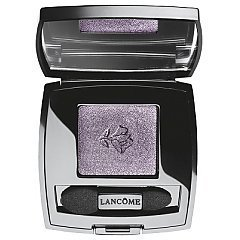 Lancome Ombre Absolue 1/1