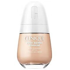 Clinique Even Better Clinical Serum Foundation 1/1