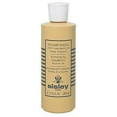 Sisley Botanical Shampoo 1/1