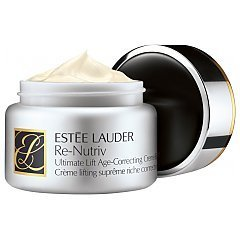 Estee Lauder Re-Nutriv Ultimate Lift Age-Correcting Creme Rich 1/1