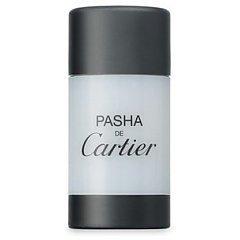 Cartier Pasha 1/1
