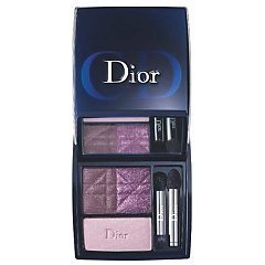 Christian Dior 3 Couleurs Smoky Garden Party 2012 1/1