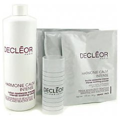 Decleor Harmonie Calm Intense Soothing Mask 1/1
