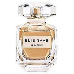 Elie Saab Le Parfum Eau de Parfum Intense tester 1/1