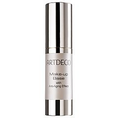 Artdeco Makeup Base with Anti-Aging Effect 1/1