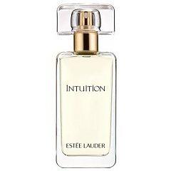 Estee Lauder Intuition 1/1